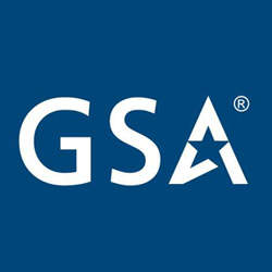 GSA Contracts