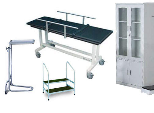 Other Medical Supplies