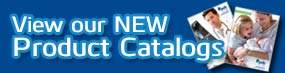 View PDC Product Catalog