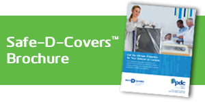 Download the Safe-D-Covers Brochure