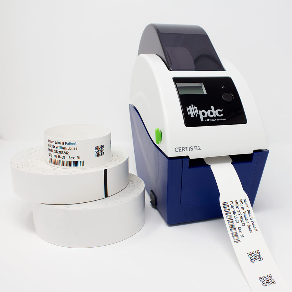 scanband-dr-thermal-wristbands