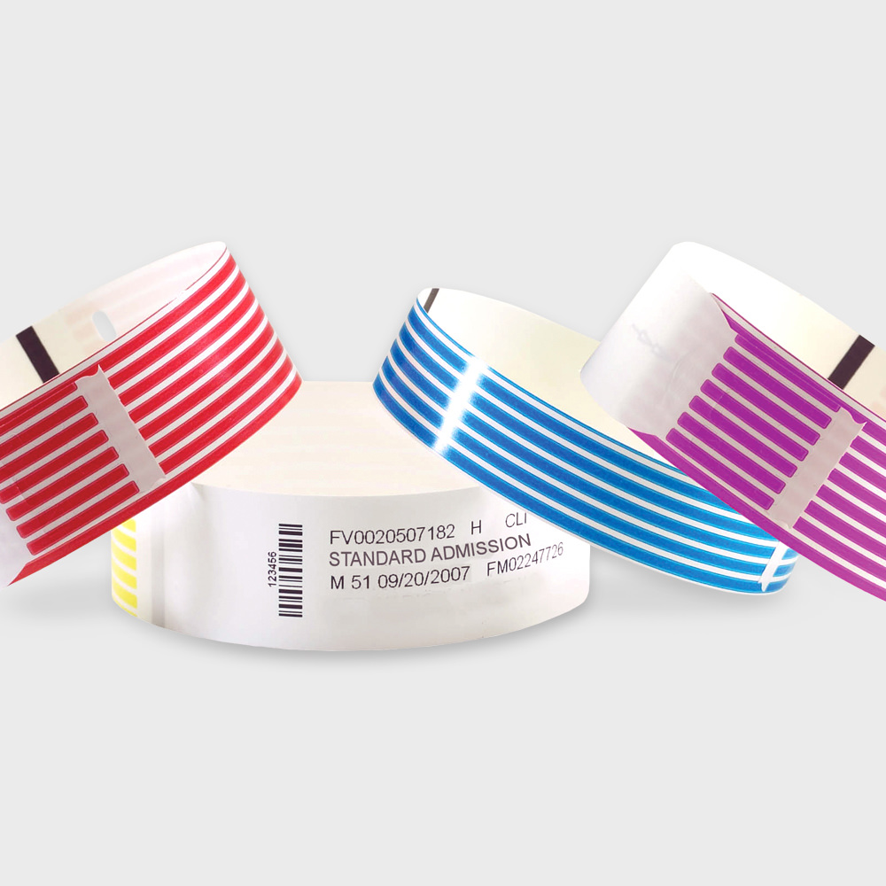 scanband-thermal-wristbands