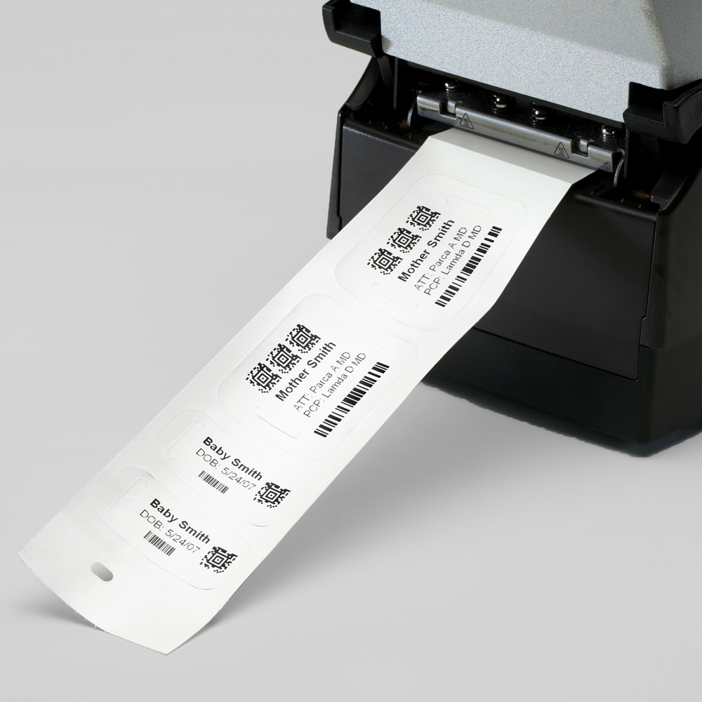 thermal-barcode-tags-wristbands